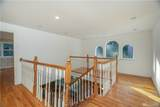 27216 97th Ave - Photo 20