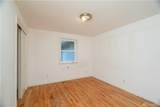 27216 97th Ave - Photo 22