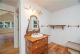 27216 97th Ave - Photo 23