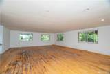 27216 97th Ave - Photo 24