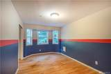 27216 97th Ave - Photo 25