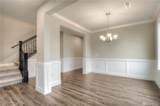 7509 175th St Ct - Photo 2