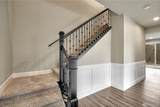 7509 175th St Ct - Photo 4
