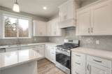 7509 175th St Ct - Photo 6