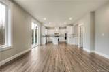 7509 175th St Ct - Photo 8