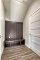 7509 175th St Ct - Photo 9