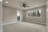7509 175th St Ct - Photo 10