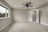 7509 175th St Ct - Photo 11