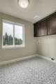 7509 175th St Ct - Photo 16