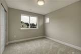 7509 175th St Ct - Photo 17