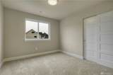 7509 175th St Ct - Photo 18