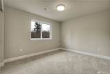 7509 175th St Ct - Photo 19