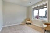 7424 175th St Ct - Photo 2