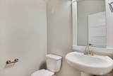7424 175th St Ct - Photo 4