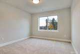 7424 175th St Ct - Photo 13