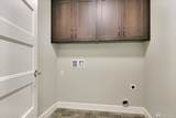 7424 175th St Ct - Photo 21