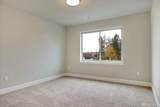 7424 175th St Ct - Photo 22