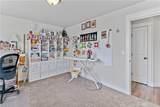 2705 Borst Ave - Photo 26