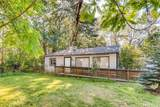 16457 113th Ave - Photo 1