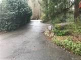 16621 Cedar Grove Rd - Photo 1