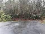 16621 Cedar Grove Rd - Photo 2
