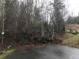 16621 Cedar Grove Rd - Photo 3
