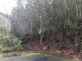 16621 Cedar Grove Rd - Photo 5