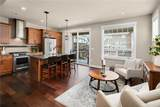1021 10th Ave - Photo 11