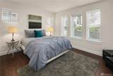 1021 10th Ave - Photo 18