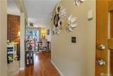 16211 2nd Av Ct - Photo 5