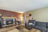 16211 2nd Av Ct - Photo 8