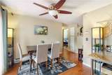 16211 2nd Av Ct - Photo 10