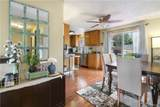16211 2nd Av Ct - Photo 11