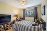 16211 2nd Av Ct - Photo 17