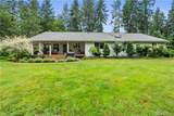 15485 Peacock Hill Rd - Photo 2
