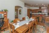 15485 Peacock Hill Rd - Photo 12