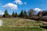 32706 76th Ave - Photo 4