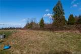 32706 76th Ave - Photo 5
