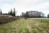 32706 76th Ave - Photo 6