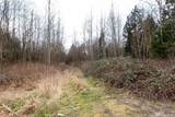32706 76th Ave - Photo 13