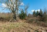 32706 76th Ave - Photo 15