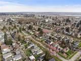 1621 Rainier Ave - Photo 30