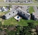 651 Ocean Shores Boulevard - Photo 2