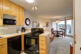 651 Ocean Shores Boulevard - Photo 18