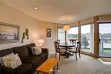 651 Ocean Shores Boulevard - Photo 6