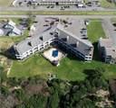 651 Ocean Shores Blvd - Photo 2