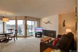 651 Ocean Shores Blvd - Photo 5
