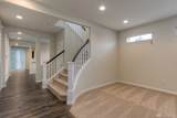 28022 15th Ave - Photo 2