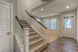 28022 15th Ave - Photo 3