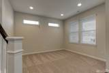 28022 15th Ave - Photo 4